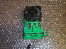 Dell Precision 470 Case Fan J2222 / G4402