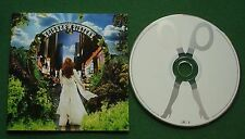 Scissor Sisters Self Titled inc Filthy/Gorgeous / Better Luck + CD