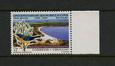 Uruguay  1999  #1784  Las Canas Resort   1v.  MNH   K217