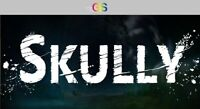 Skully Steam Key Digital Download PC [Global]
