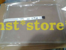 For ELO 12 inch 362740-7911 touch screen touchpad (Used)