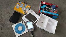 PALMARE  HP iPAQ 114 Classic Handheld windows mobile 6