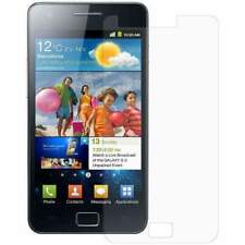 AMZER Kristal Mirror Screen Protector for Samsung Galaxy S I9000