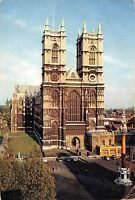 B102362 london westminster abbey   uk