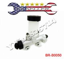 Brake Master Cylinder For HammerHead 80T TrailMaster Mid 6.000.305 Go Kart 80Cc
