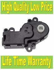 88970277/604132 HVAC AC Heater Blend Door Actuator 10393075 1572794