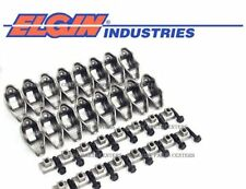 Ford 300 4.9L E150 F100 F150 F250 F350 Rocker Arms, Fulcrums & Bolts 1985-96
