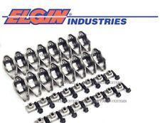 Ford 300 4.9L E150 F100 F150 F250 F350 Rocker Arms, Fulcrums & Bolts 1985-96