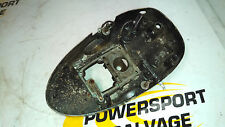 Mercury Outboard 40 45 50 4 4.5 Hp Cowling Cowl Base Plate Mount 69 70 71 72 73