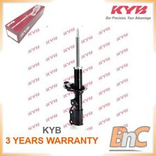 KYB FRONT LEFT SHOCK ABSORBER KIA PICANTO BA OEM 332501 5465007100