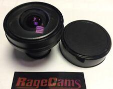 1.4mm Fujinon C-Mount Fisheye HD Lens for Chronos 1.4 high-speed camera Bassler