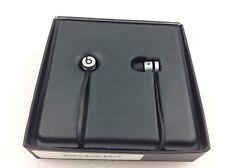 Beats By Dr. Dre urBeats Earbuds In-Ear Headphones 3.5mm for iPad iPod - Gray