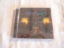 "Stormwitch ""Priest of Evil"" 2002 cd  Silverdust Rec.  NEW Sealed"