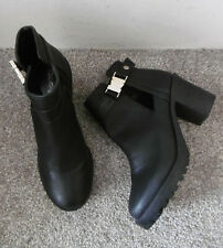 long tall sally chelsea boots