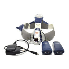 LED Headlight All in ones High Power For ENT/Dentist/Medical Surgery 5W Wd