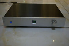 Finisehd Hiend dual AD1865 in parallel R2R NOS DAC fully balanced decoder  C8-6