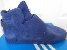 Adidas Tubular Invader Sangle Entrainement Baskets BB5036 UK 8 EU 42 US 8.5 Neuf + Boîte