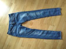 Woman TOMMY HIFIGER Nevada Skinny jeans W30 L34