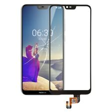 Professional Replacement Touch Panel for Nokia X6 (2018)
