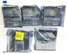 LOT OF 5 NEW HP 1977047N-C2 CD ROM DRIVE 147488-9D2 D588