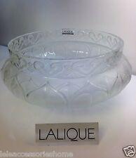Tasse Tennis - Centre De Table Tennis - Coupe Tennis - Lalique