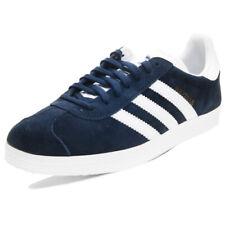 Scarpe Adidas Gazelle BB5478 Blu