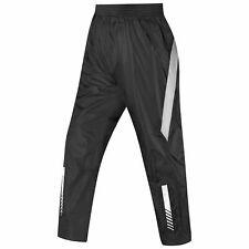 Altura Black 2017 Nightvision 3 Waterproof Cycling Pants L