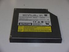 TOSHIBA SATELLITE PRO A10 DVD-ROM & CD- R/RW DRIVE UJDA750 Tested Good