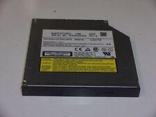 TOSHIBA SATELLITE PRO A10 DVD-ROM & CD- R/RW DRIVE UJDA750 Tested Good