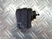 PEUGEOT 206 ORIGINAL Servomoteur LWR contrôle de la portée des phares VALEO