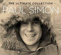 Paul Simon - Paul Simon - The Ultimate Collection (NEW 2 VINYL LP)