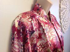 Peignoir Set Sante Craftan Peignoir Set Beautiful Nightgown Set Rope