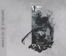 Until Its Gone (2-Track) von Linkin Park (2014)