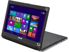 "ASUS R554LA-RH51T(WX) 15.6"" Laptop Intel Core i5 5th Gen 5200U (2.20 GHz) 1 TB H"