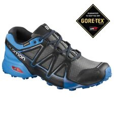 Salomon Speedcross Vario 2 Gore-Tex 43 1/3 Men's Trail Running Shoe