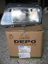 FARO FANALE ANT. SX *DEPO x AUDI A4 (8D2 8D5 B5) 94>01 Cod.4411124LLDE