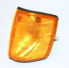 Turn Signals For Mercedes Benz 190e Ebay