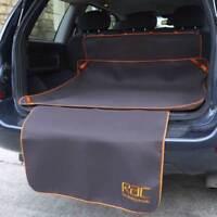Rac Universal Boot Protector Pet Supplies Boot Covers & Mats