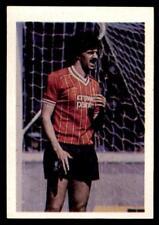Quadriga Soccer Stars 83-84 Mark Lawrenson (Liverpool) No. 98