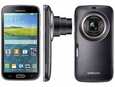 Samsung Galaxy K Zoom Unlocked A *VGC* + Warranty!!