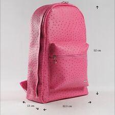 Dollmore MSD bag Double BJD Backpack (Pink)