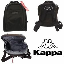 """KAPPA 10"""" NOTEBOOK TABLET BAG CASE WITH STRAP & ZIP & PRACTICAL POCKETS"""