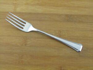 """Oneida MAESTRO ST LEGER Dinner Fork 7 3/8"""" SSS USA Stainless Flatware Silverware"""