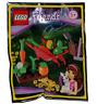 LEGO® FRIENDS/ 561507/ GARDEN SET/ NEW FOILPACK