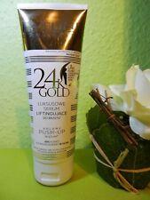 (3,28�'�/100ml) EVELINE 24 K Gold Luxus SLIM PUSH UP Brustvergrö�Ÿerung Creme 250ml
