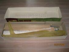 Robbe 3175 ASK16 Montagekasten RC Motorsegelflugmodell NEU