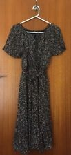 Dotti Dress (Size 10) Never worn