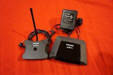 Philips Pronto RFX6500 & RFA6500 Wireless Expander TSU7000 7500 3000 3500 6000