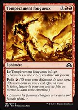 MRM FRENCH 4x Fauxsoyeur Graveshifter MTG magic MH1