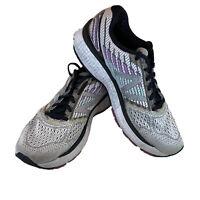 New Balance 860 v9 Women's Running Shoes Size 9